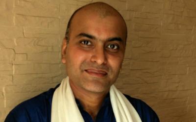 The New Rajiv Kapur Website is Now Live!