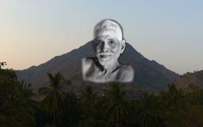 Sri Ramana's Upadesa Saram Updated